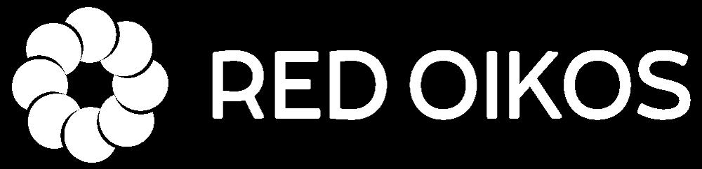 Corporación Red Oikos